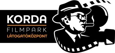Korda Filmpark_horizontal logo_OK