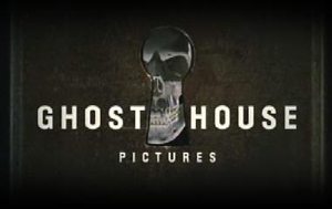 ghost_house_pictures_logo