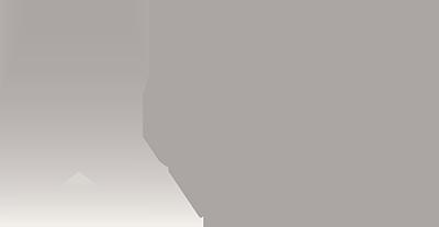 logo-atla-grey