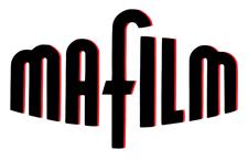 logo-oldalsav