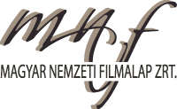 mnf-logo-fp200